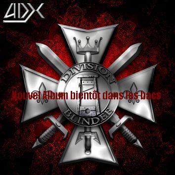 ADX - Que La Terreur Règne A Nouveau! Dvb10