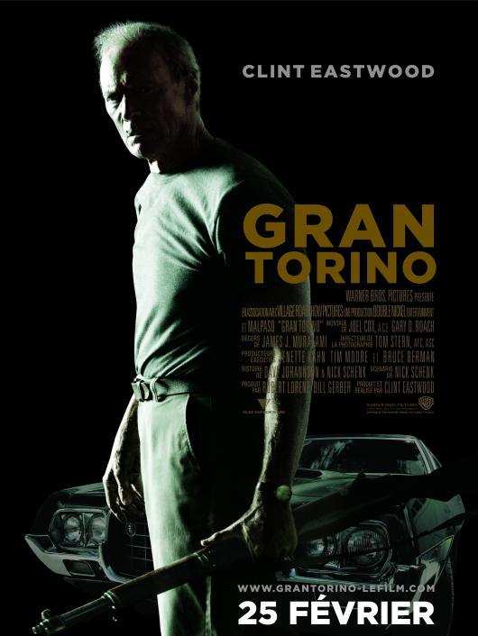 Critique du dernier film/série vu au cinéma ou en DVD Gran_t10