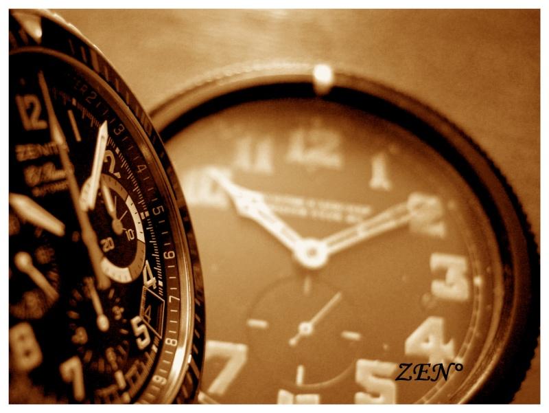 La montre du vendredi 14 septembre 2012 Rainbo10