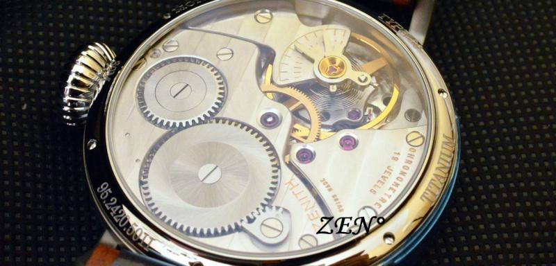 Ma petite, euh Grande, dernière : la Type 20 bracelet de Zenith   Type_214