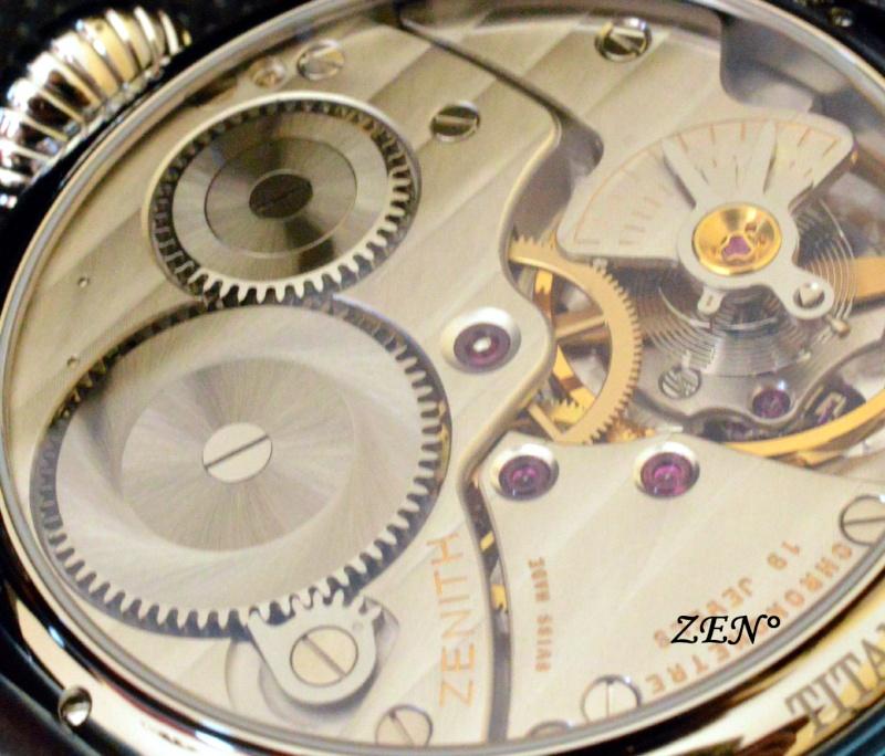 Ma petite, euh Grande, dernière : la Type 20 bracelet de Zenith   Type_215