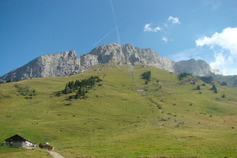 Puka et Chadka dans les Alpes 01_col11