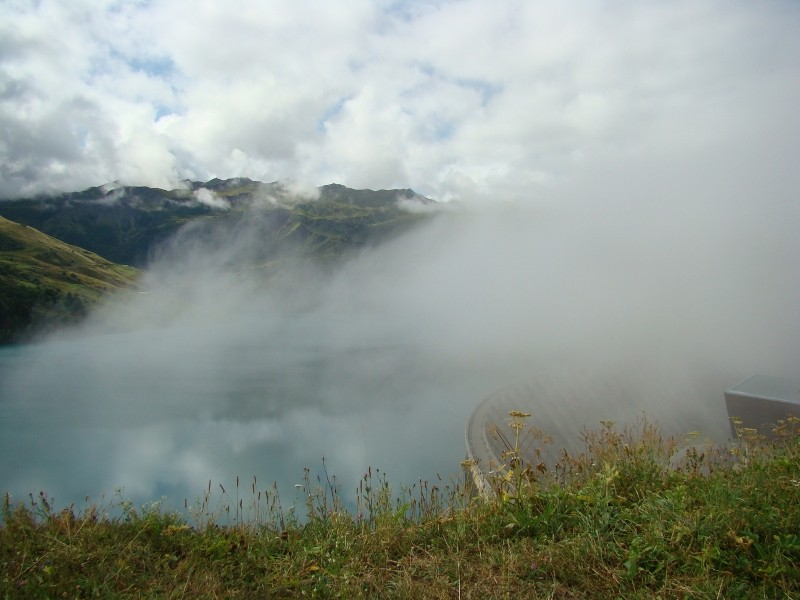 Puka et Chadka dans les Alpes 12_bar10