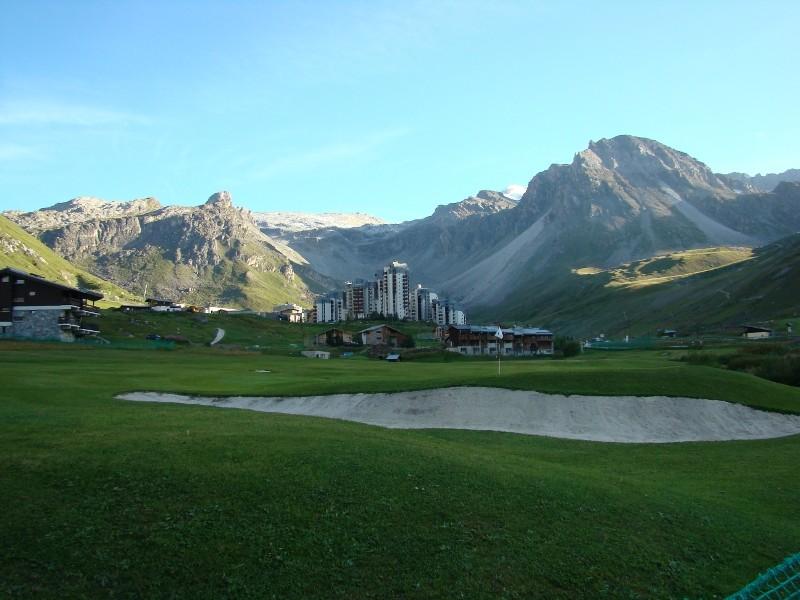 Puka et Chadka dans les Alpes 14_tig10