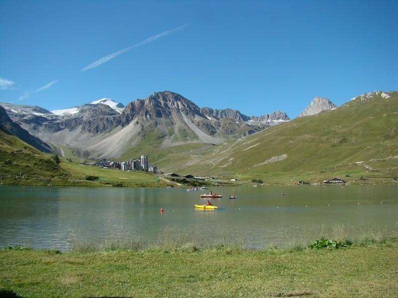 Puka et Chadka dans les Alpes 19_tig10