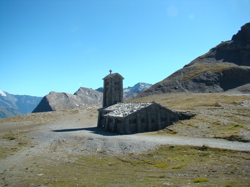 Puka et Chadka dans les Alpes 25_col10