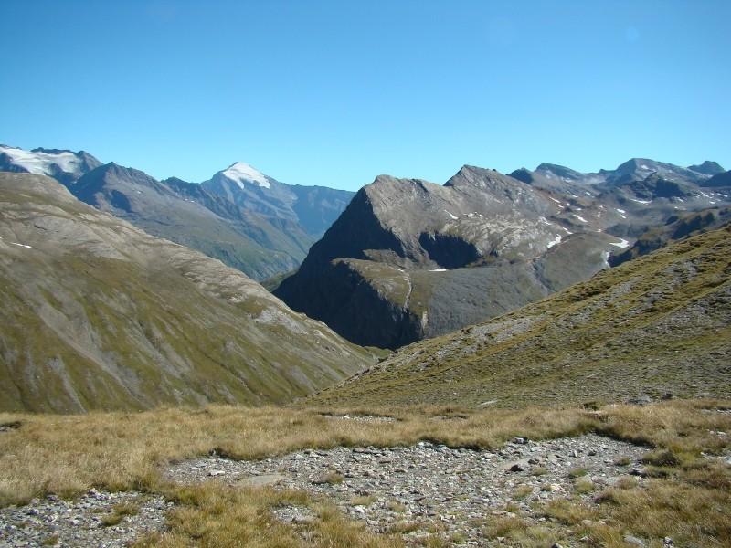Puka et Chadka dans les Alpes 26_col10