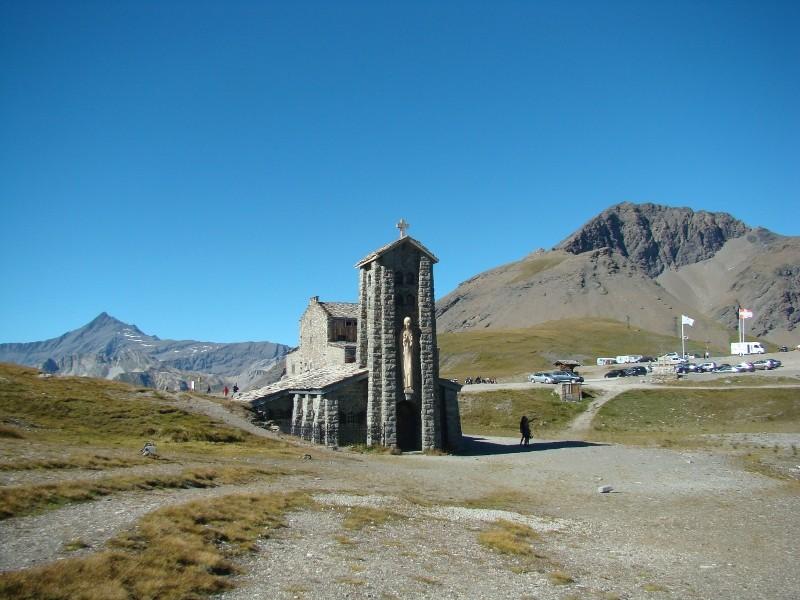 Puka et Chadka dans les Alpes 27_col10