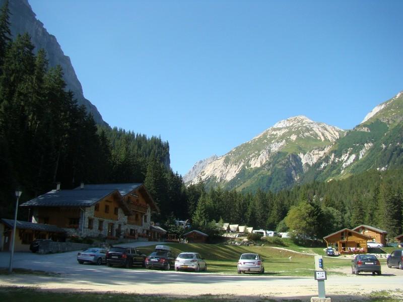 Puka et Chadka dans les Alpes 29_pra10
