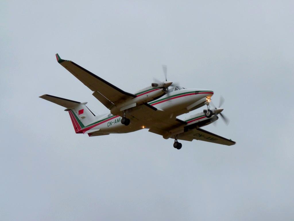 FRA: Avions VIP, Liaison & ECM - Page 3 Clipbo50