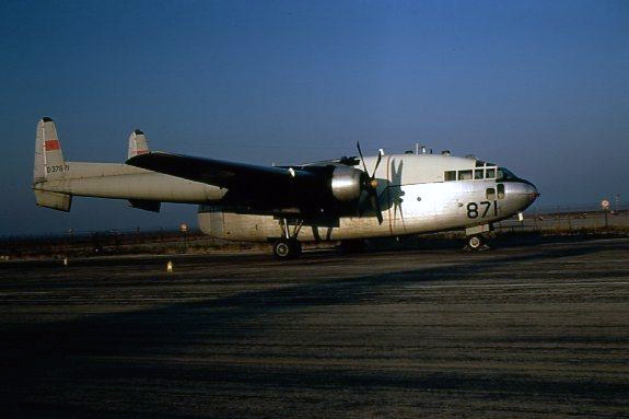 FRA: Photos anciens avions des FRA - Page 5 Clipbo74