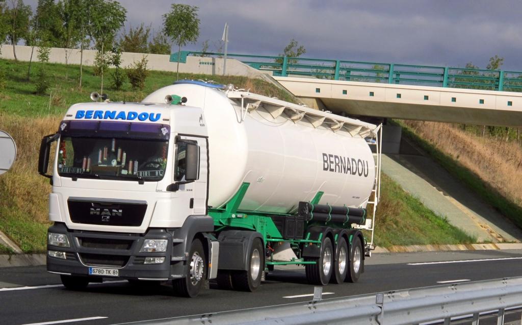 Bernadou (Albi 81) Img_4410