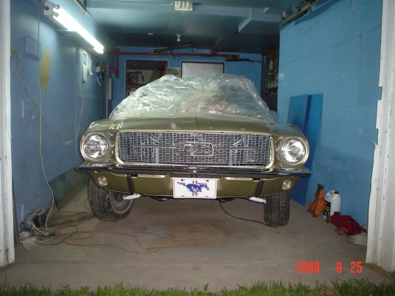 Ma Mustang 1967, 200ci Dsc02210