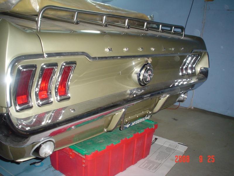 Ma Mustang 1967, 200ci Dsc02211