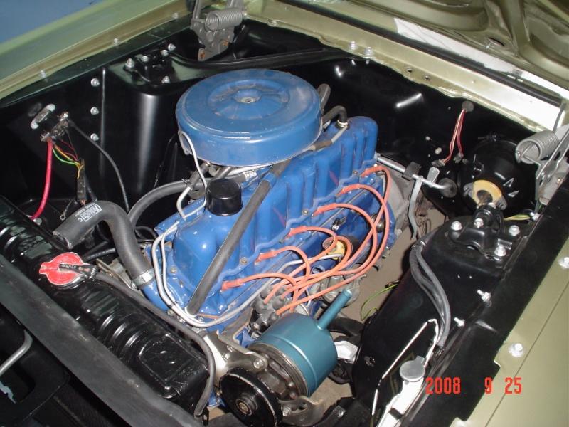 Ma Mustang 1967, 200ci Dsc02214