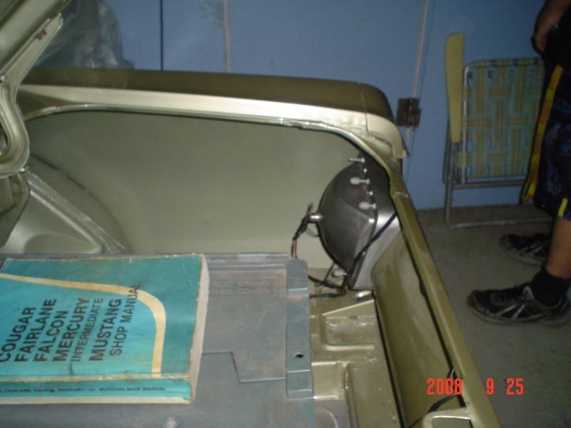 Ma Mustang 1967, 200ci Dsc02215