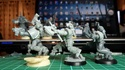 "Chapitre Space Marine ""Son's Of Apocalyps"" By Shinji Shinoda - Page 3 World_24"