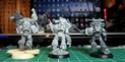 "Chapitre Space Marine ""Son's Of Apocalyps"" By Shinji Shinoda - Page 3 World_25"