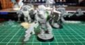 "Chapitre Space Marine ""Son's Of Apocalyps"" By Shinji Shinoda - Page 3 World_28"