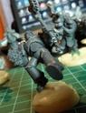 "Chapitre Space Marine ""Son's Of Apocalyps"" By Shinji Shinoda - Page 3 World_38"