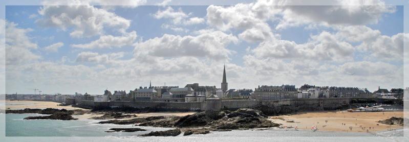 Saint-Malo [La cité Corsaire] - Page 3 Saint_10