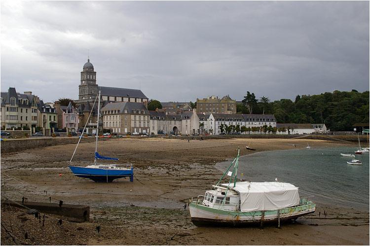Saint-Malo [La cité Corsaire] - Page 3 Solido11