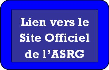 Site officiel ASRG