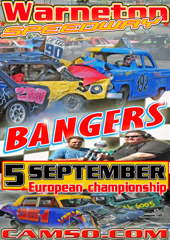 Warneton International Speedway Ek_ban10
