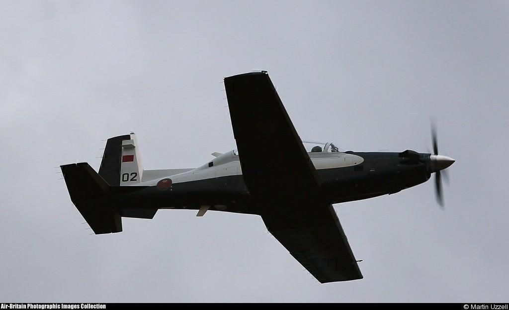Photos T-6C Texan II 12733610