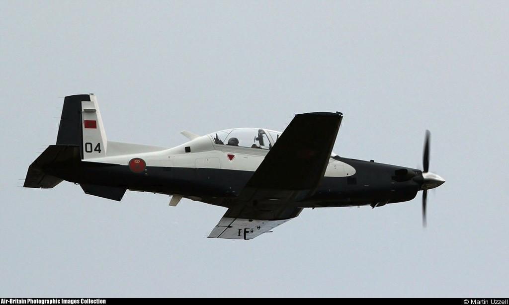 Photos T-6C Texan II 12733611