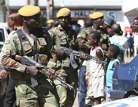 Zimbabwe National Army 1_22_010