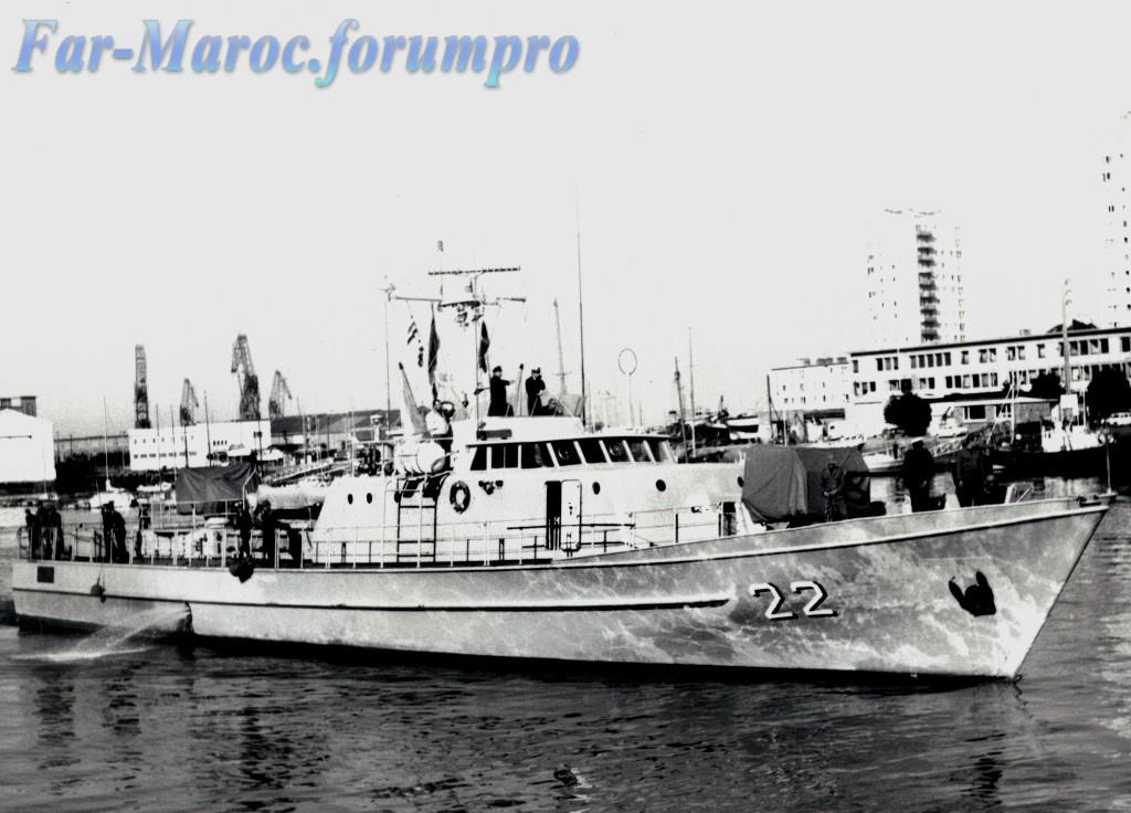 Batiments et navires ayant servie au sein de la MRM - Page 2 Clipbo20