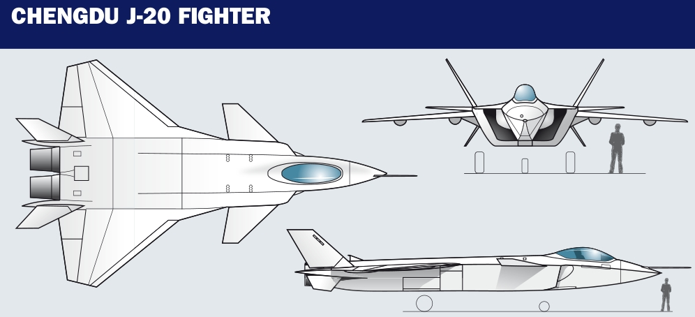 Chinese Chengdu J-20 stealth fighter - Page 2 J2020a10