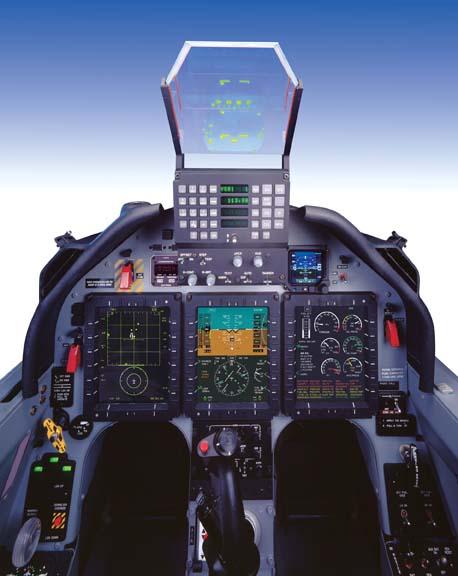 T-6C وصلت المغـــرب - صفحة 2 Morocc10