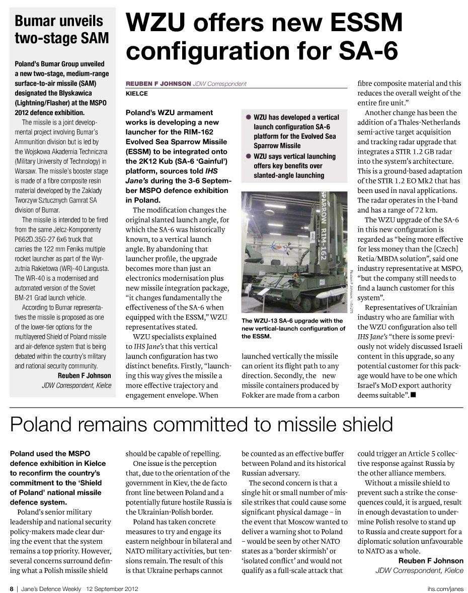 Les Forces Armées Polonaises/Polish Armed Forces - Page 6 Pland_10