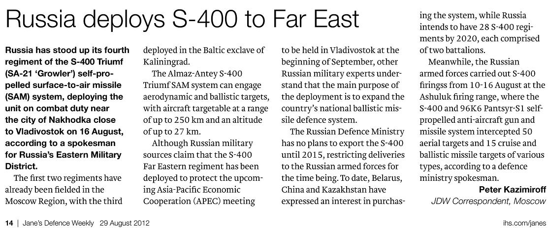 S-400 - Page 2 S400_r10