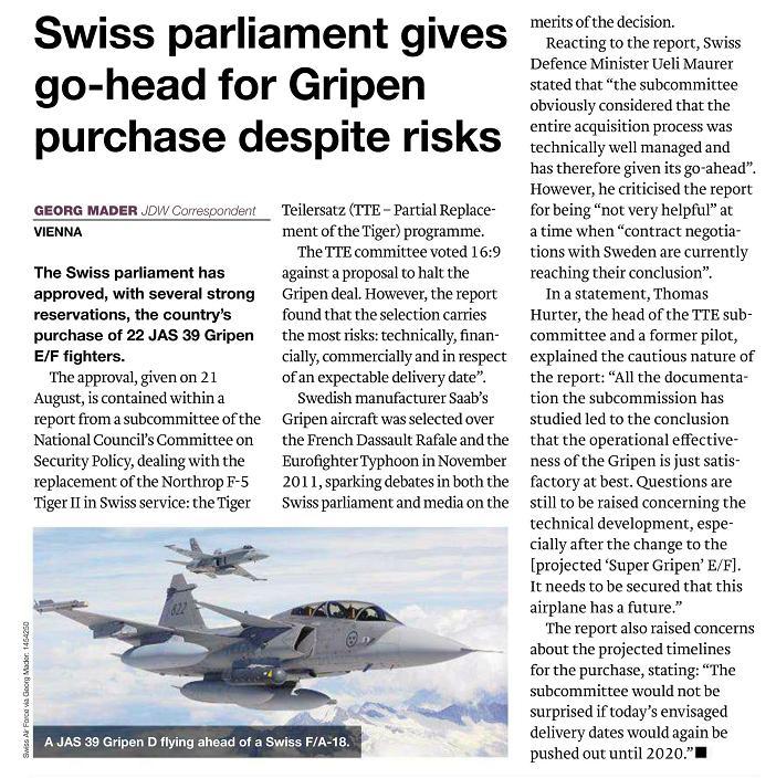 Armée Suisse - Page 12 Suiss_10