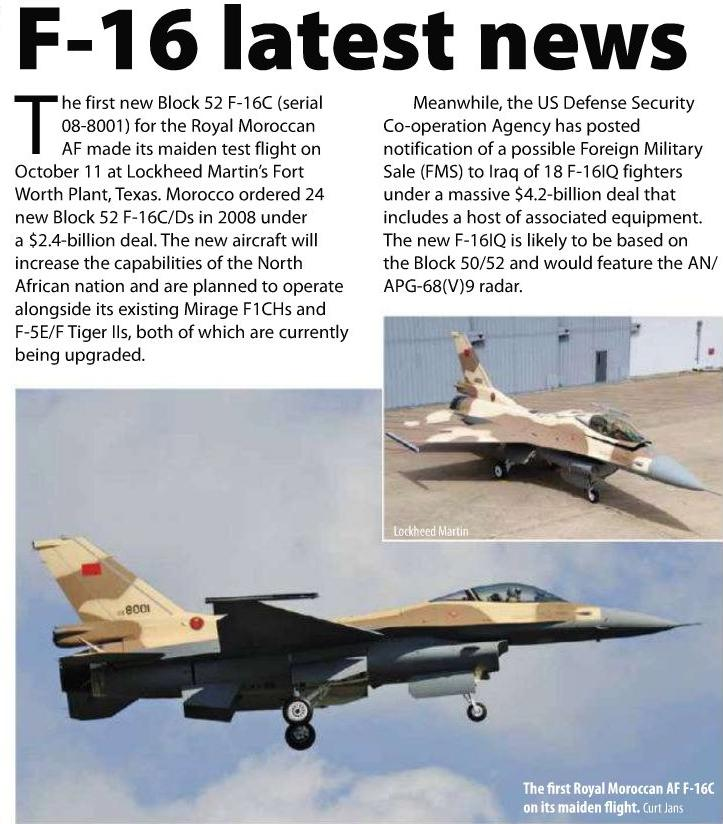 Photos RMAF F-16 C/D Block 52+ Unbena19