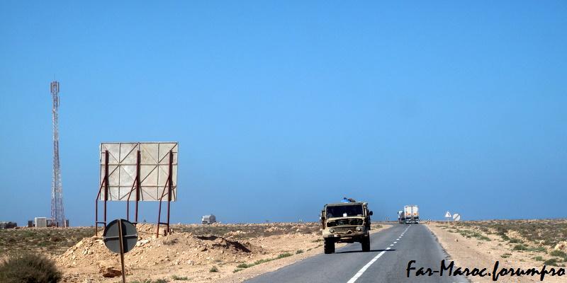 Photos - Logistique et Camions / Logistics and Trucks - Page 3 Unimog10