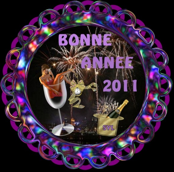 Images de Noel Bonne-10