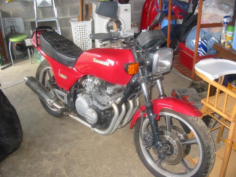 Restauration de mon Z400 de 1983 Img_0610