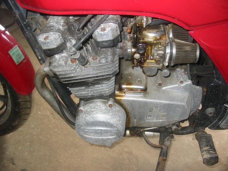 Restauration de mon Z400 de 1983 Img_0616