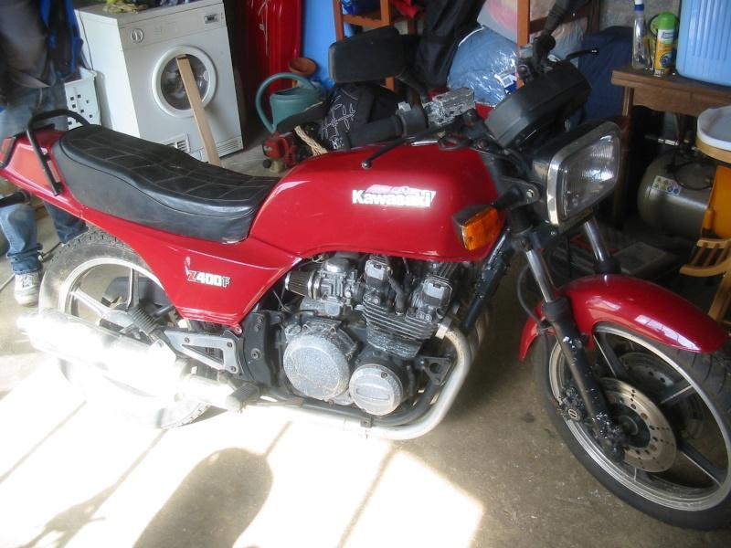 Restauration de mon Z400 de 1983 Img_0617