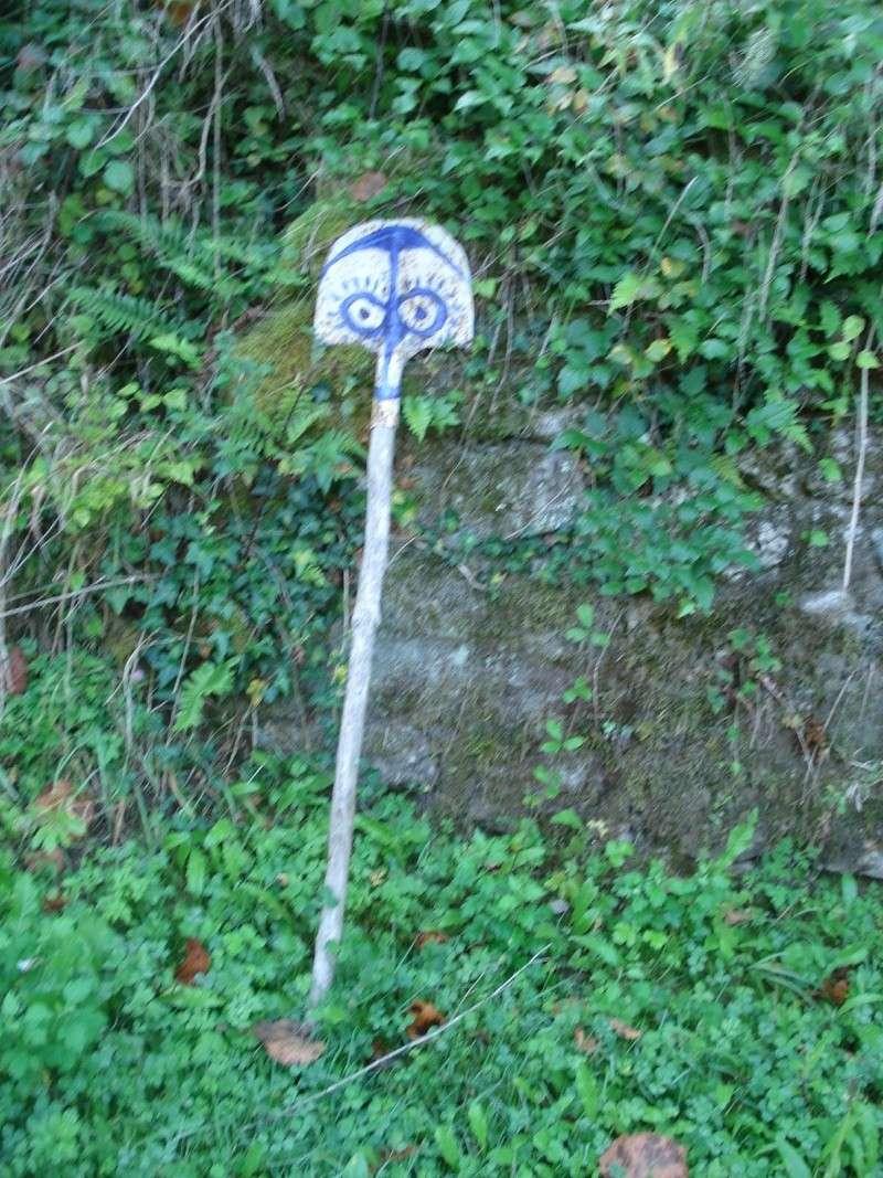 Ardèche Nord Ardach34