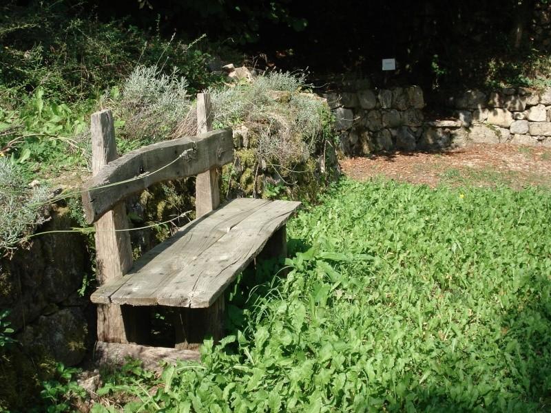 Ardèche Nord Ardach38