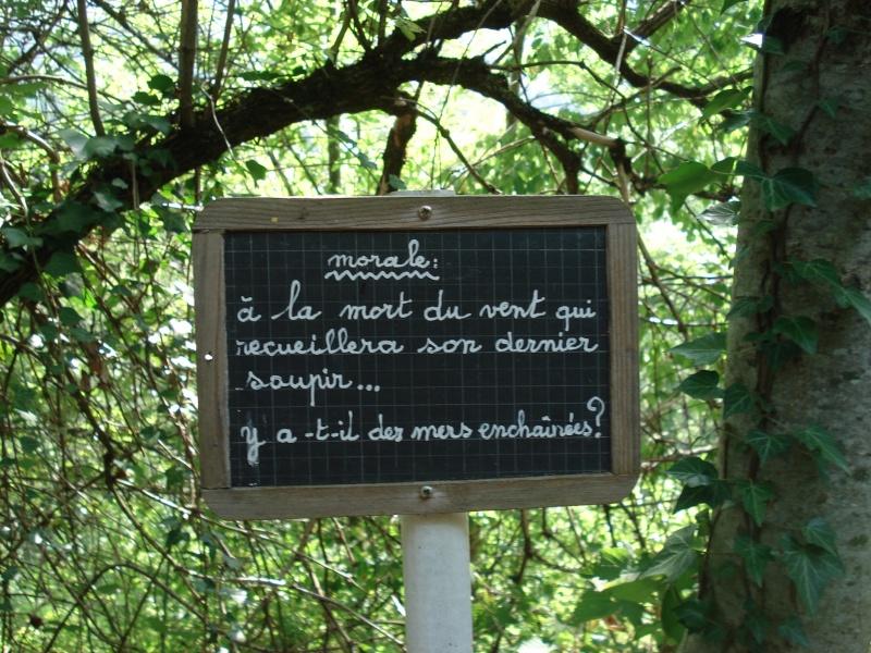 Ardèche Nord Ardach40