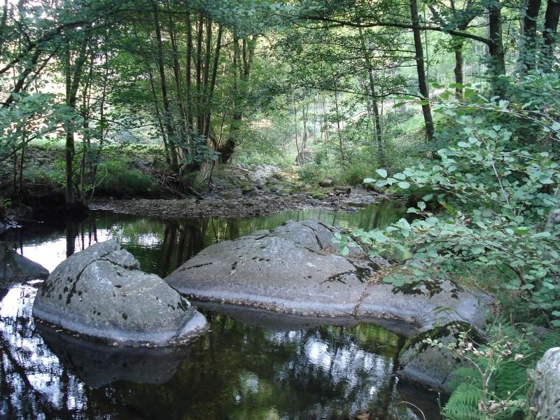 Ardèche Nord Ardach42