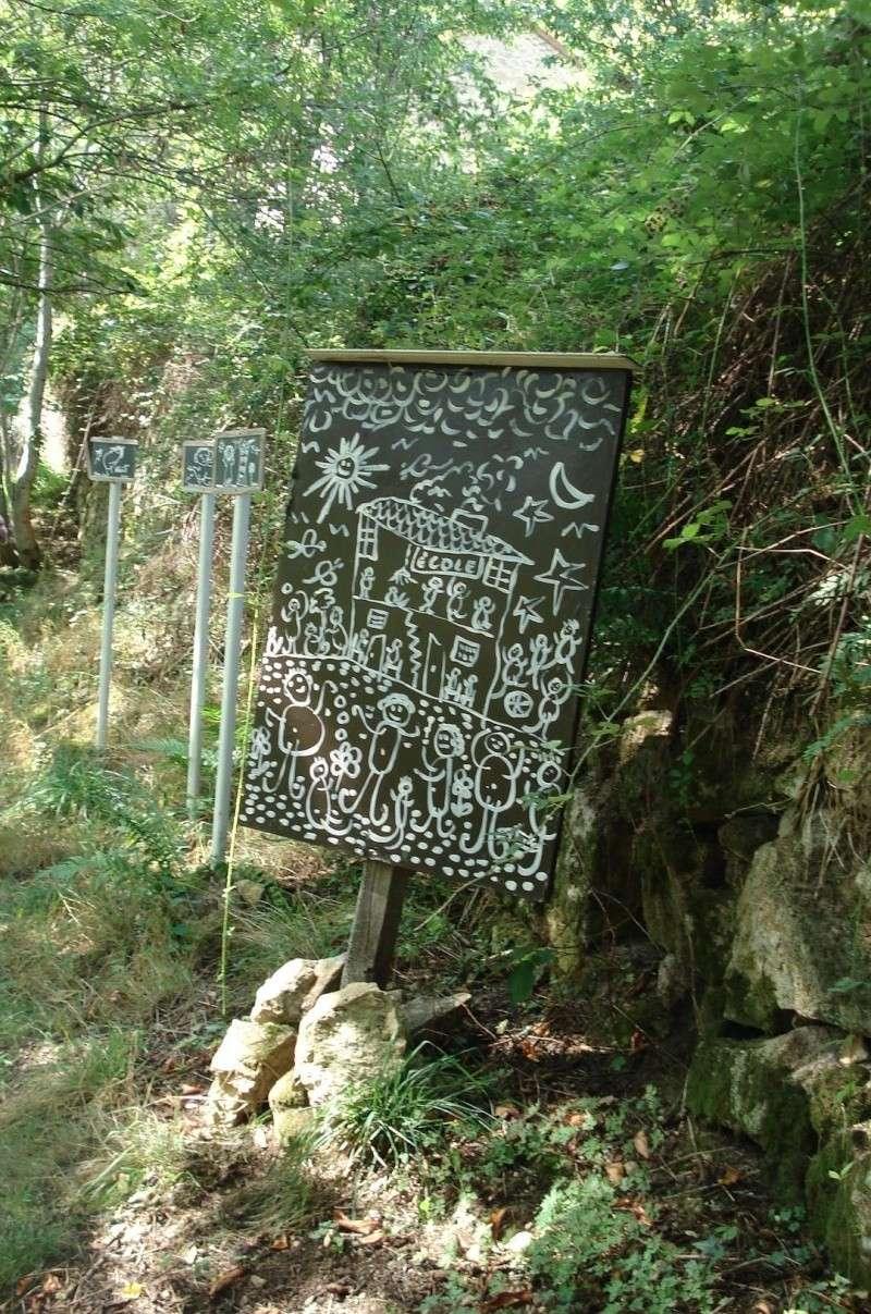 Ardèche Nord Ardach43