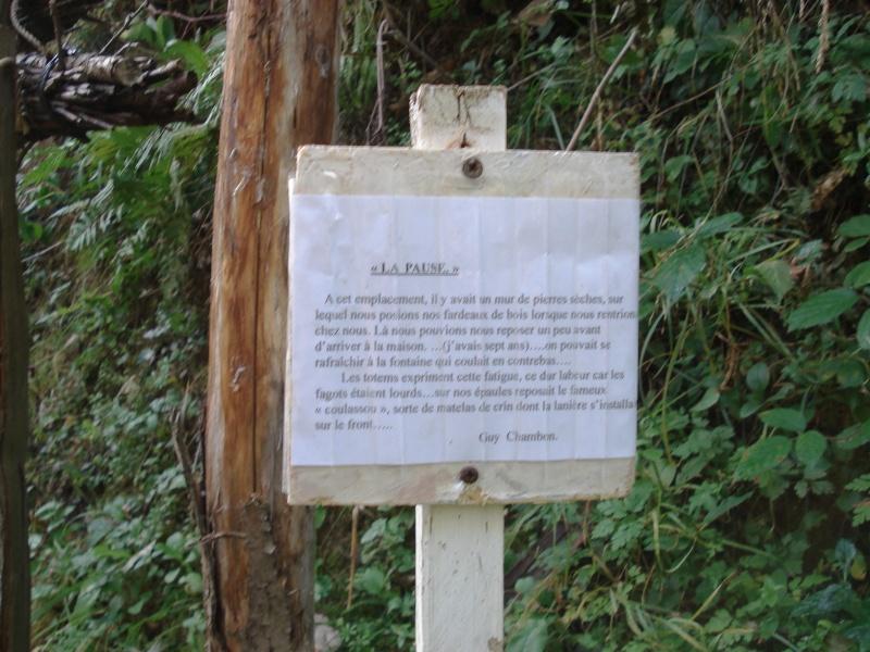 Ardèche Nord Ardach55