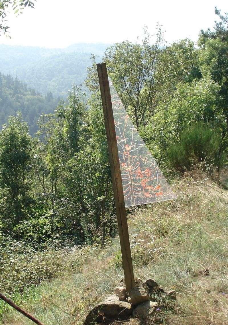 Ardèche Nord Ardach57